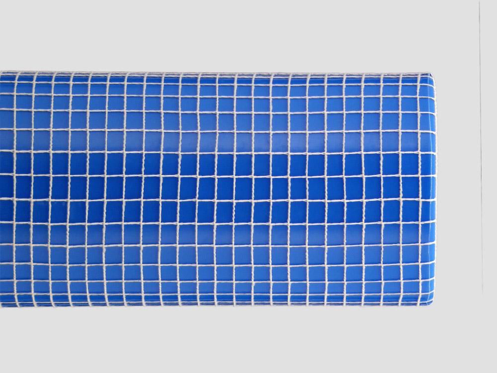 micromesh micronet grillnet kleur wit/