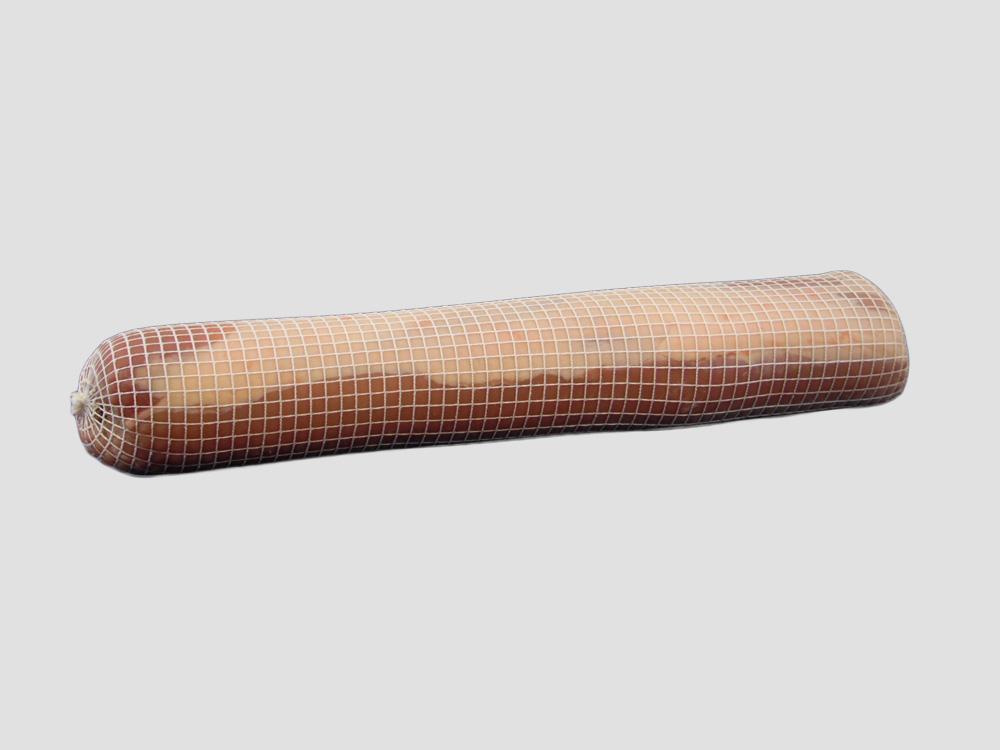 micromesh braadnet kooknet vleesnetten voor fijne vleeswaren/